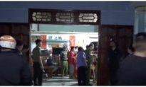 2 vụ nổ súng liên tiếp trong đêm ở Quảng Nam khiến ít nhất 4 người thương vong