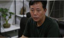 Giám đốc người Trung Quốc nhập cảnh vào Việt Nam để trốn truy nã bị bắt tại Huế