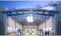iPad, MacBook sẽ được lắp ráp tại Việt Nam