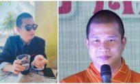 Bắt tạm giam nguyên trụ trì chùa Phước Quang ở Vĩnh Long vì hành vi lừa đảo