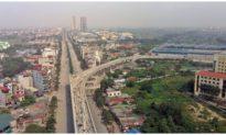 Nhiều sai phạm tại dự án đường sắt Nhổn – ga Hà Nội
