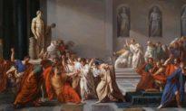 Sự thật đáng ngạc nhiên về đời sống Đế chế La Mã cổ đại (phần 2)