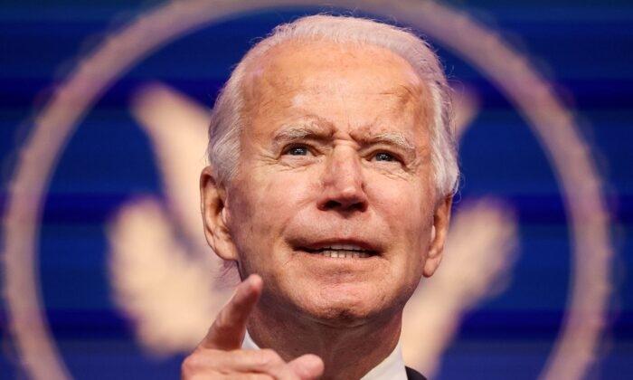 Biden đã sai: Tăng lương tối thiểu lên 15 USD/giờ sẽ chỉ làm tổn thương nhiều người hơn