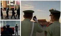 Điều ĐCS Trung Quốc sợ nhất là gì?