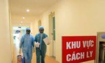 Ghi nhận thêm 3 ca mắc Covid-19, Việt Nam có 1.210 bệnh nhân