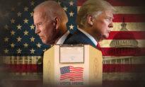 Thế nào là bầu cử Đại cử tri và bang Chiến trường trong bầu cử tổng thống Hoa Kỳ?
