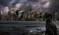 Nhà ngoại cảm dự đoán: Năm 2021 có nhà lãnh đạo thế giới bị ám sát