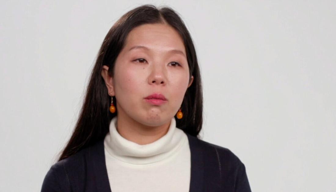 Con gái kể lại nỗi kinh hoàng về cái chết của cha khi bị cảnh sát giam giữ ở Trung Quốc