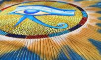 Bí ẩn Mắt Thần Horus và sự kết nối với y học, thần thoại và nghệ thuật Ai Cập