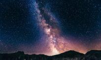Nhiều bí ẩn về Dải Ngân hà sẽ sớm được giải đáp nhờ dữ liệu mới về 600.000 ngôi sao
