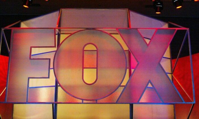 Báo Fox News thừa nhận tuyên bố sai về chiến thắng của đảng Dân chủ tại Quốc hội