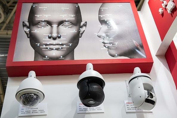 Sự trỗi dậy của AI: Tại sao nhiều công ty Mỹ lại giúp đỡ ĐCSTQ?