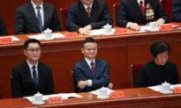 Bắc Kinh kìm hãm những 'gã khổng lồ' công nghệ - Nhiều tỷ phú trong 'tầm ngắm'