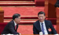 Tăng trưởng kinh tế của Bắc Kinh bất lợi so với Mỹ vì thất bại trong chính sách dân số