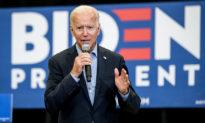 Ông Joe Biden có quan hệ sâu sắc với phong trào 'Tái lập vĩ đại' cấp tiến của Chủ nghĩa toàn cầu (Phần 3)