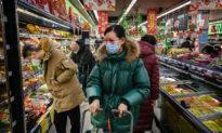 Trung Quốc ra lệnh thiết kế 'Danh sách dự trữ vật phẩm khẩn cấp cho hộ gia đình trong mùa thu-đông', chuẩn bị cho chiến tranh hay phong tỏa chặn dịch?