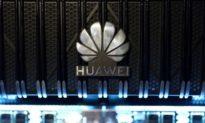 Anh đề xuất dự luật 'bom tấn': Dùng thiết bị Huawei phạt 100.000 bảng Anh mỗi ngày