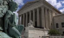 Các Luật sư của hai phía nói gì về sự kiện 19 bang tham gia cùng Texas kiện 4 bang chiến trường