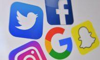 Trung Quốc 'kiểm soát' cả Facebook và Twitter: Du học sinh ẩn danh đăng bài vẫn bị tìm ra danh tính thật