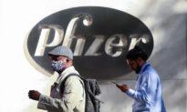 Pfizer: Vấn đề trữ đông vaccine giải quyết như thế nào?