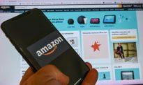 Chuông cửa 'thông minh' được bán trên Amazon, eBay đầy lỗ hổng bảo mật liên quan đến Trung Quốc