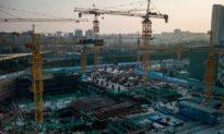 Kịch bản nào cho khối nợ doanh nghiệp khổng lồ ở Trung Quốc?