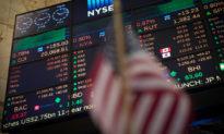 Hơn 19 thống kê 'đáng kinh ngạc' về thị trường chứng khoán trong năm 2020