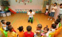 'Mã Đạo đức Nghề Nghiệp Giáo viên' - Chuyện bi hài chỉ có ở Trung Quốc