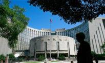 Cựu Chủ tịch Ngân hàng Phát triển Trung Quốc bị kết án tù chung thân