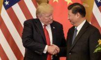 Leo thang thương chiến Mỹ - Trung: Mỹ dự thảo danh sách cấm vận 89 công ty có quan hệ quân sự