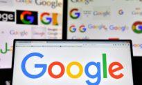 Google có thể ảnh hưởng hàng triệu phiếu bầu thông qua nhắn tin được nhắm mục tiêu, theo Tiến sĩ Robert Epstein