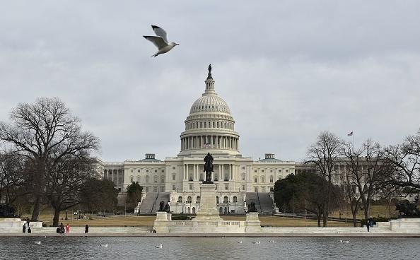 Vào lúc 1 giờ chiều ngày 6 tháng 1, Thượng viện và Hạ viện sẽ có một cuộc họp đặc biệt được tổ chức tại thủ đô Hoa Kỳ để tuyên bố kết quả tổng tuyển cử.