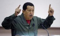 Chủ nghĩa xã hội đã 'ra tay xóa sổ' sự giàu có ngoạn mục từ dầu mỏ của Venezuela như thế nào?