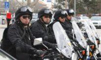 ĐCS Trung Quốc 'truy quét diệt trừ các băng đảng và tệ nạn' nhưng ai mới là trùm thực sự?
