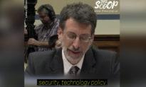 Giáo sư Khoa học Máy tính tại Princeton từng cảnh báo về các lỗ hổng bảo mật của máy bỏ phiếu từ năm 2017