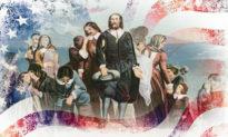 Hành trình miền Tây hoang dã: Tương lai nước Mỹ có thiên mệnh chủ đạo thế giới!