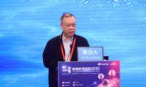 Che đậy việc mổ cướp nội tạng? Cựu Bộ trưởng Y tế Trung Quốc nói Trung Quốc sẽ là nơi cấy ghép nội tạng số một vào năm 2023