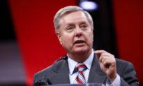 TNS Graham: Đảng Cộng hòa không thể 'Tiến lên mà không có Tổng thống Trump'