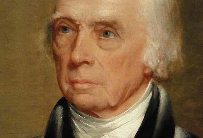 James Madison, Tổng thống thứ 4 của Hoa Kỳ nói rằng, số đông không phải lúc nào cũng đúng, mà bầu cử cần dựa vào những cử tri có năng lực phân tích phán đoán ở khâu cuối cùng là trực tiếp bầu Tổng thống.