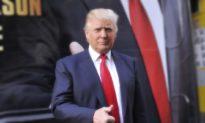 21 câu nói hay nhất của doanh nhân thành đạt Donald Trump (Phần 1)