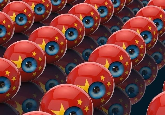 Camera an ninh Trung Quốc trên toàn cầu: Việt Nam chỉ sau Mỹ, TP Hồ Chí Minh và Hà Nội gấp đôi New York