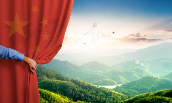 Nếu các nước phát huy mạnh mẽ quyền tự chủ, văn hoá bản sắc của mỗi dân tộc thì nhân loại sẽ đón nhận một tương lai hạnh phúc, phồn vinh lâu dài. (Ảnh: NTD Việt Nam tổng hợp từ Shutterstock)