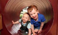 Giáo sư Đại học Stanford: 6 bí quyết giúp cha mẹ nuôi dưỡng những đứa trẻ thành công