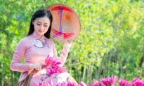 Thơ: MONG ANH