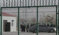 Nguồn tin tiết lộ thủ đoạn bức hại mới của ĐCSTQ ở Tân Cương