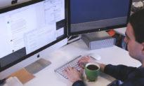 9 lối sống ngắn ngủi mà dân văn phòng cần phải cảnh giác