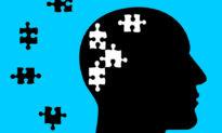 Mẹo: 6 thủ thuật nhỏ để cải thiện trí nhớ ngay lập tức