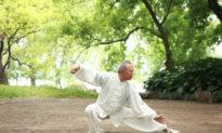 Đông Y: 7 yếu tố ảnh hưởng mật thiết đến cân nặng