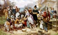 Mỹ: Lễ Tạ ơn mùa COVID-19 năm nay sẽ diễn ra như thế nào?