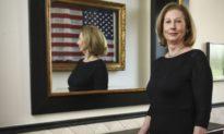 Luật sư Sidney Powell tiết lộ thêm về máy chủ bầu cử Mỹ bị thu giữ ở Đức